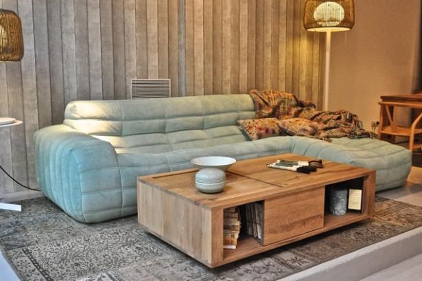 Design polstersofas oruga leicht  Beautiful Design Polstersofas Oruga Leicht Ideas - House Design ...