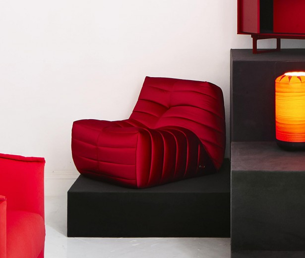 Emejing design polstersofas oruga leicht images - Art deco mobel design alta moda luxus zu hause ...