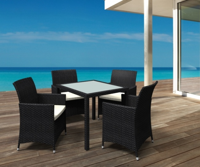 Lounge outdoor mbel perfect outdoor mbel lounge for Loungemobel outdoor kissen