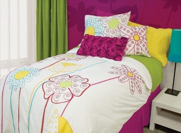 Stunning Nachhaltige Und Umweltfreundliche Schlafzimmer Mobel Und ...