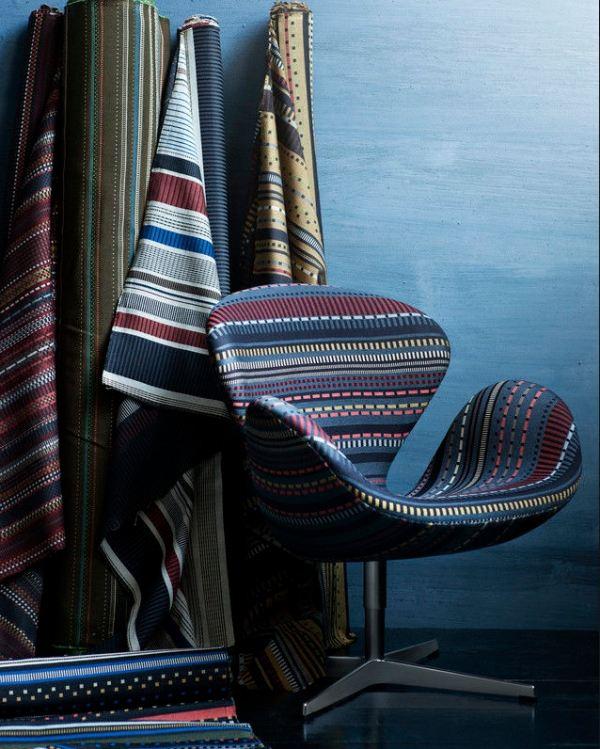 Designer Sessel Oceo Zeichnet Sich Durch Visuelle Leichtigkeit Aus   Designer  Sessel Moderne Einrichtung. Der Perfekte Designer Sessel   Möbelideen Für  ...