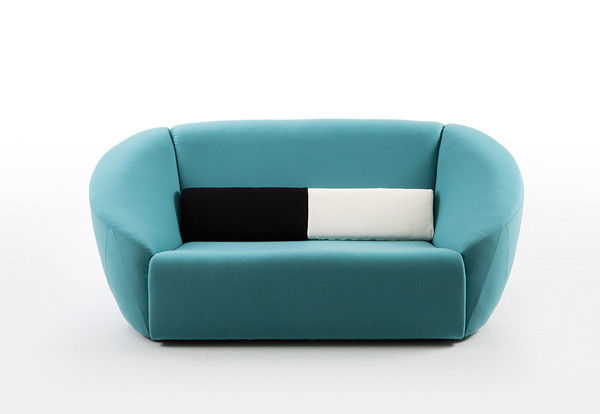 Design ledersofa david batho komfort asthetik  28 best unglaubliche sofa-inspirationen images on pinterest ...