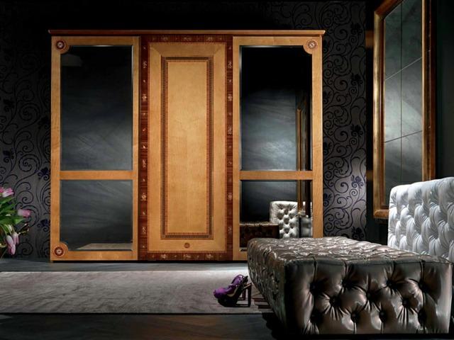 Stunning Ausergewohnliche Klassische Mobel Carpanelli Gallery