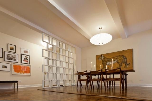 Mannerbuden-31. luxus raumausstattung shop ~ kreative deko-ideen und innenarchitektur ...