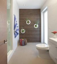 37 Ideen fr Zimmerpflanzen-Deko - Kreative Behlter und ...