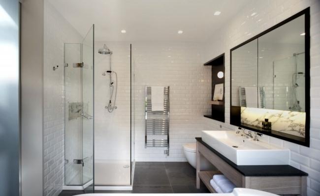 klug badezimmer design stauraum organisieren [haus.billybullock.us] - Klug Badezimmer Design Stauraum Organisieren