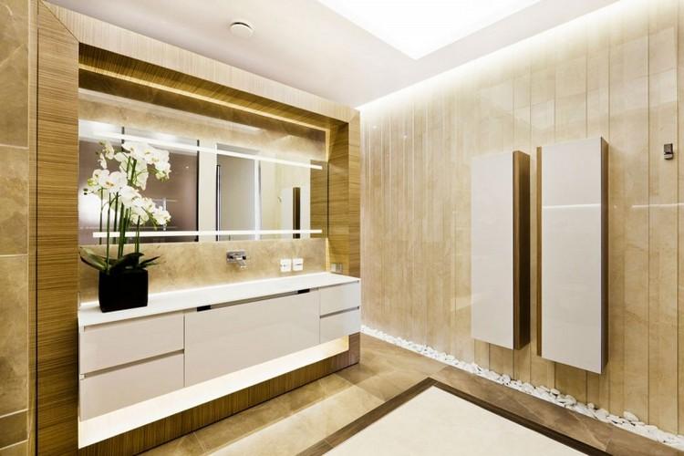 Badezimmer Luxus Hausbillybullock   Luxus Kuchendesign Bentwood Holz