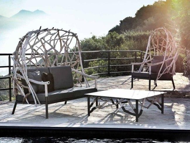 Lounge Sessel Designs Holz Ausenbereich lounge sessel designs - lounge sessel designs holz ausenbereich