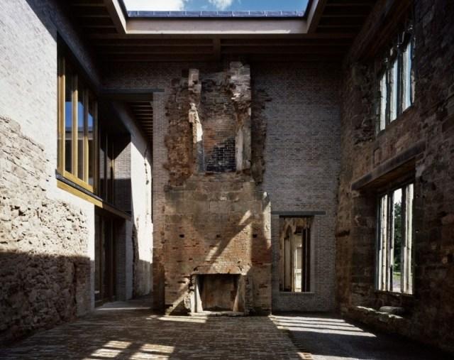 best 25+ hotel hamburg alster ideas on pinterest alster hamburg ... - Herrenhaus 12 Jahrhundert Modernen Hotel