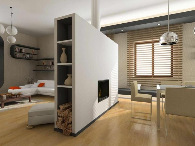 kids room dividers ikea yamsixteen. Black Bedroom Furniture Sets. Home Design Ideas