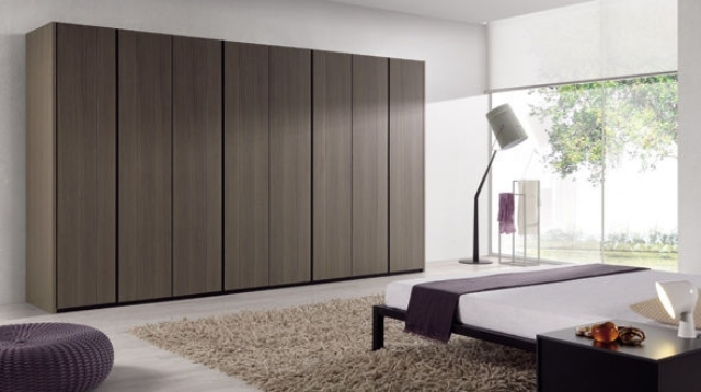 Kleiderschrank Ideen Stile Designs U2013 Edgetagsinfo   Designer  Schaukelstuhl Holz Kurvigen Formen Eduardo Baroni