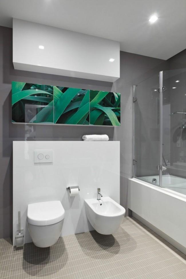 Badezimmer-egal-wo-65 badezimmer egal wo - design 91 badezimmer - badezimmer egal wo