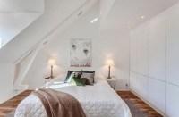 Kleines Schlafzimmer - Praktische Einrichtungsideen ...