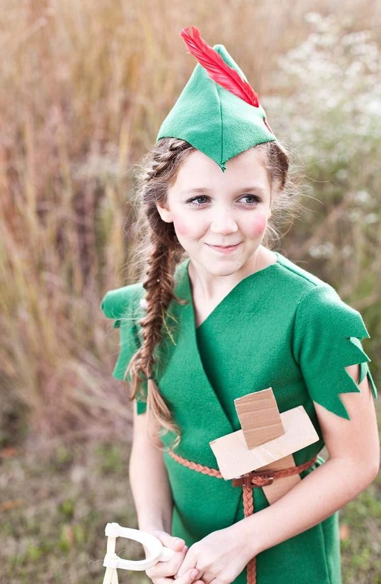 Waldtiere Kostume Costume Mascotte De Gauloise