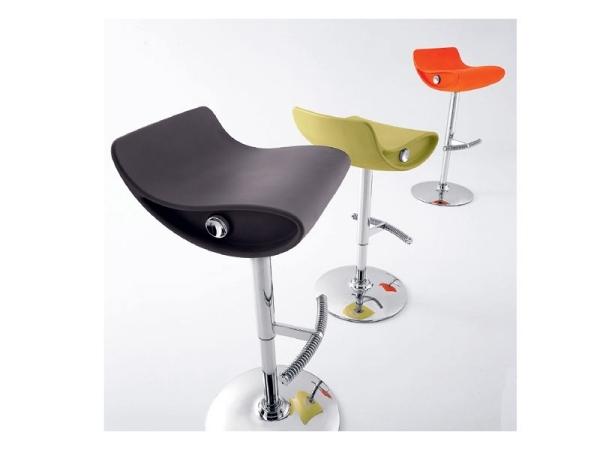 Design Stuhl   Stilvolle Und Elegante Einrichtungsmöglichkeiten