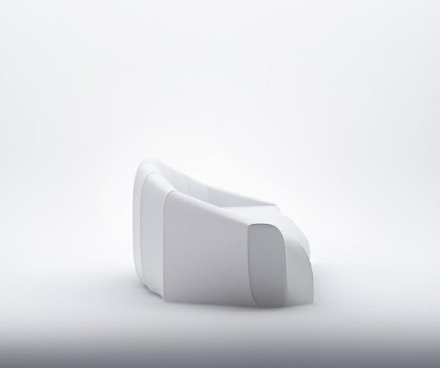 Amalia lounge sessel ergonomische form attraktiv design  gartenbank holz bauanleitung. moderne renovierung und .... best ...