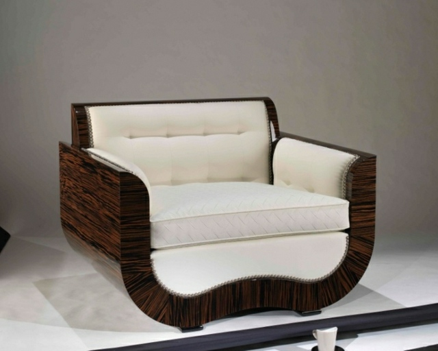 klassischen mobel glamour pur italien | node2010-hausdesign ...