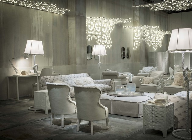 Emejing Designer Mobel Salz Amma Pictures House Design Ideas . Best ...
