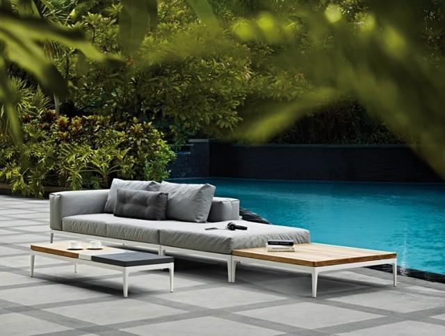 Melkulnet u003d 0412035925_Lounge Gartenmobel Fur Balkon - lounge gartenmobel 22 interessante ideen fur paradiesischen garten