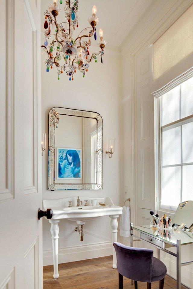 Eklektischen stil einfamilienhaus renoviert  eklektischen stil einfamilienhaus renoviert | haus.billybullock.us
