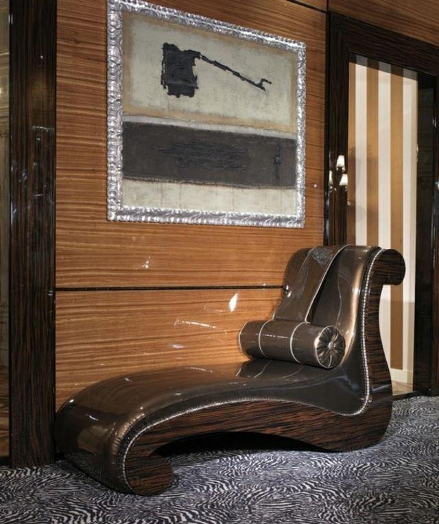 Ausgezeichnet Hinterhof Gestaltung Optimales Design Unterhaltung ...