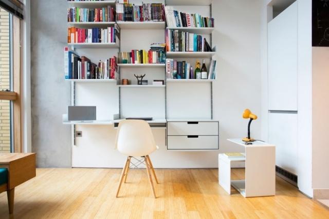 Stunning Design Beistelltische Metall Tote Ecken Raum Images ...
