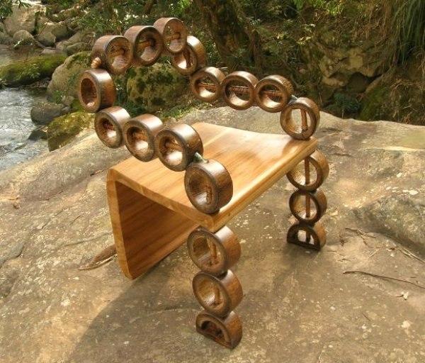 emejing bambus mobel produkte nachhaltigkeit photos - house design ...