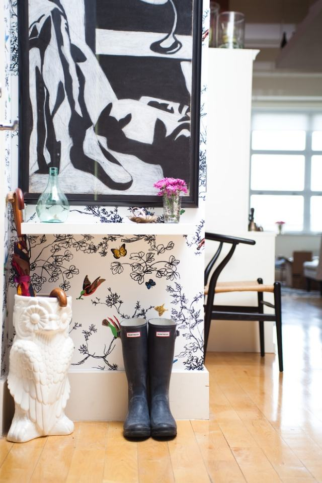 Ideen Fur Regenschirmstander Innendesign Bestimmt Auswahl | knutd.com