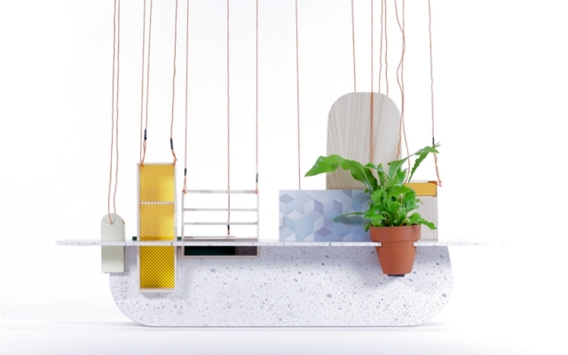 stunning grandiose und romantische interieur design ideen ideas ...