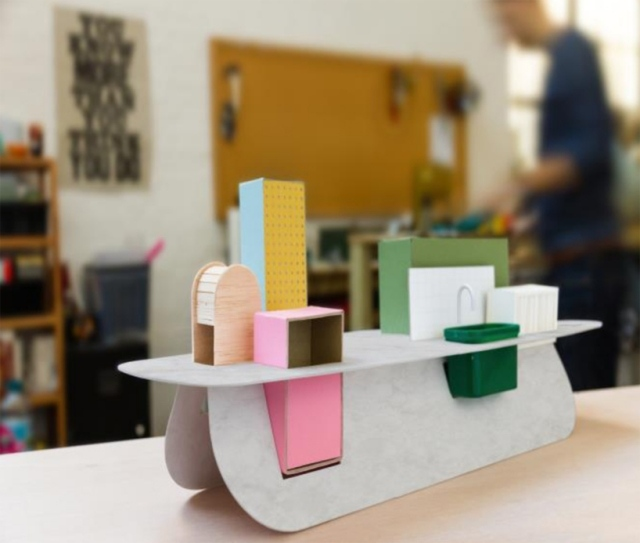 interieur design ideen gemeinsamen projekt   hwsc.us - Dramatisches Weises Interieur Design Beeinflusst Escher