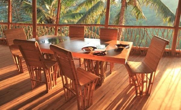Bambus mobel produkte nachhaltigkeit  Bambus-mobel-produkte-nachhaltigkeit-25. möbel bambusmöbel bad ...