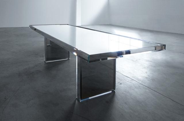Design-esstisch-marmor-tokujin-yoshioka-21 stunning design - design esstisch marmor tokujin yoshioka