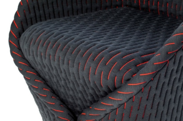 Designer mobel reisverschluss  Designer-mobel-reisverschluss-62. coole designer möbel mit ...