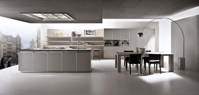 Moderne Designer Kuchen Effeti u2013 dogmatiseinfo - moderne kuchenplanung gestaltung traumkuchen