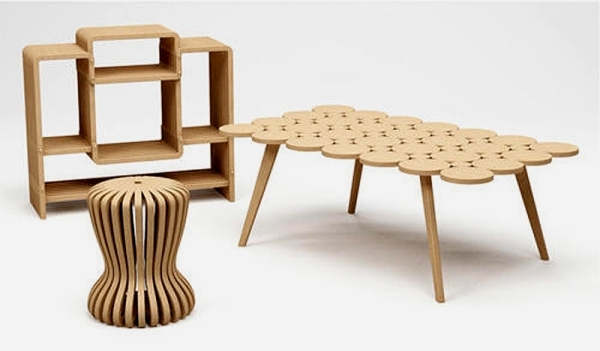 Bambus mobel produkte nachhaltigkeit  Bambus Mobel Produkte Nachhaltigkeit. 23 besten greenington hosta ...