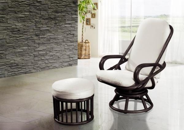 Stunning Bambus Mobel Produkte Nachhaltigkeit Gallery ...