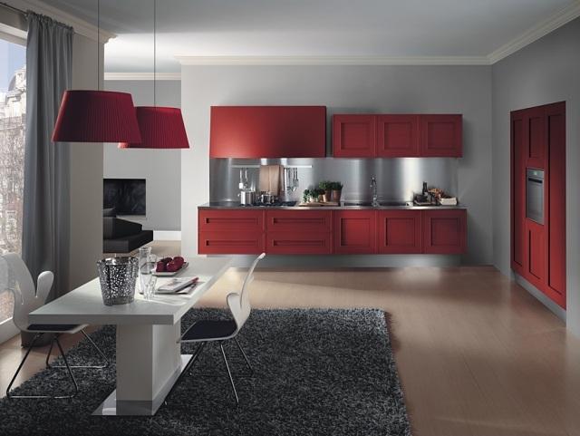 stunning carbonfaser armlehnstuhl design luno contemporary - house ...