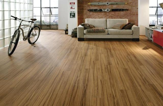 Laminatboden verlegen - Goldene Tipps vor dem Kauf Ihres Bodenbelags - laminatboden verlegen