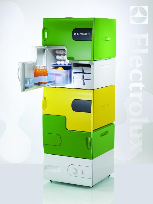 Innovative-kuhlschrank-designkonzepte-76 die besten 25+ viking - innovative kuhlschrank designkonzepte