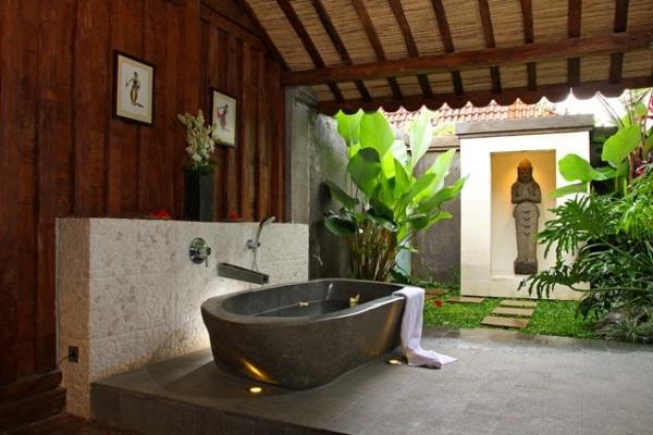 Pflanzen im Badezimmer Hinweise für die richtige Wahl und Pflege - badezimmer 2 wahl