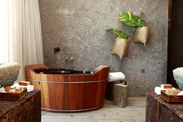 badezimmer 2 wahl [hwsc.us] - Pflanzen Für Badezimmer