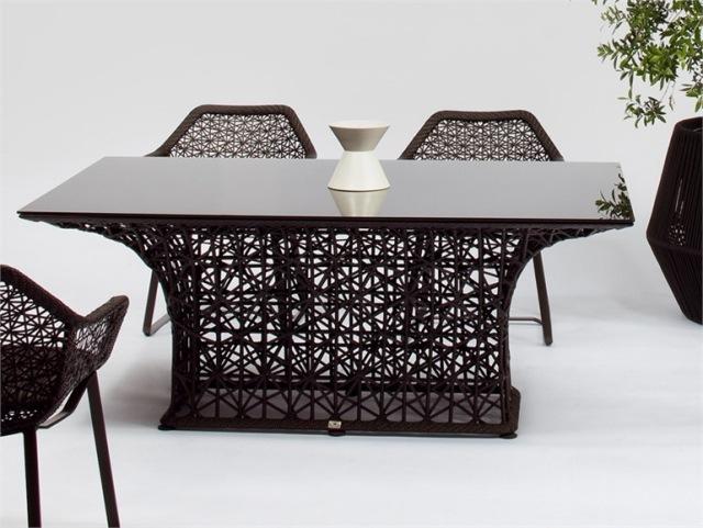 Design ledersofa david batho komfort asthetik  Design-ledersofa-david-batho-komfort-asthetik-50. designer sofa ...