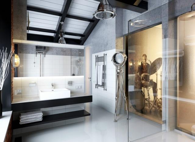 ... Luxus Badezimmer Bilder Luxus Badezimmer Bilder Am Höchsten Auf    Badezimmer Luxus ...