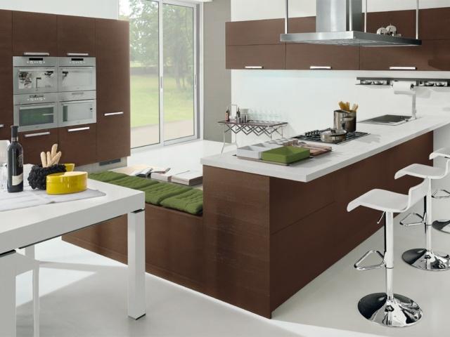 Küche Planen Ideen kochkorinfo - 20 ideen kuchen planung renomierten herstellern
