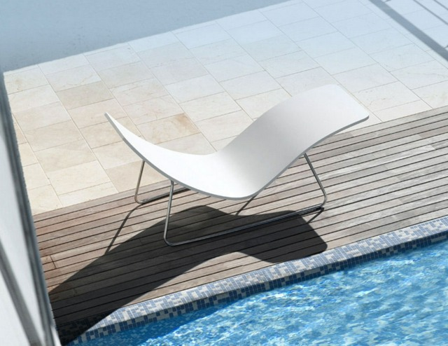 Designer Mobel Salz Amma - Design
