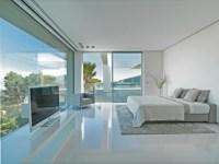 Luxus Villa Chamleon auf Mallorca mit schnem Meerblick