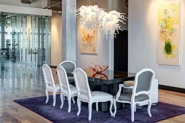 Awesome Eklektik Als Lifestyle Trend Interieurdesign Gallery ...