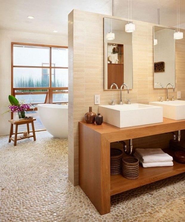 badezimmer anthrazit wei amp szlig hauscsat - badezimmer anthrazit wei amp szlig