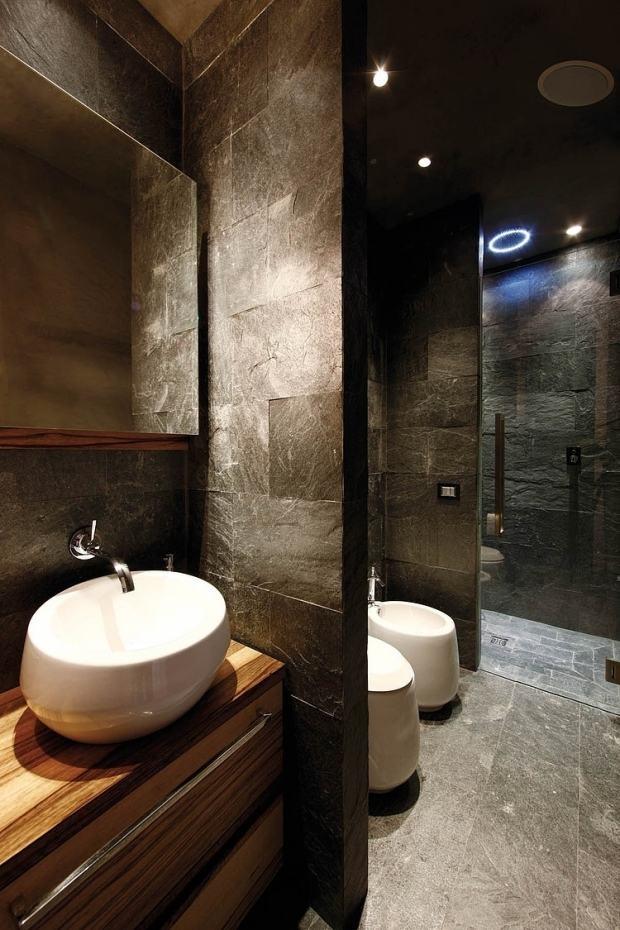 bad design holz. bad design holz villawebinfo. raue wände im bad ... - Wellness Badezimmer Ideen