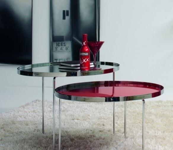 Design Couchtisch Teppich Alessandro Isola. Badezimmer Zeitschrift |  Hwsc.us. Design Couchtisch Teppich ...   Design Couchtisch